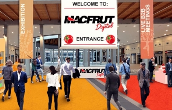 macfrut digital 2020 the digital trade show for the entire fruit and veg sector