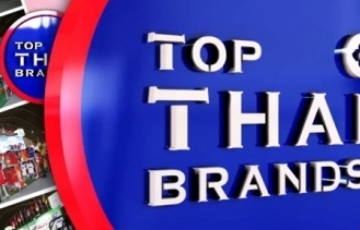 top thai brands 2020 opens in ho chi minh city