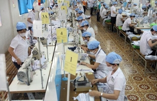 opportunities and challenges for vietnam