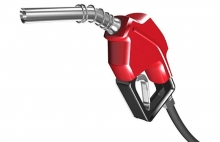 three gulf states raise gasoline prices