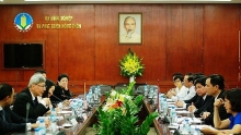 vietnam malaysia seek to increase value of agricultural products