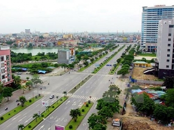 hai phong attracts over 870 million usd of fdi in nine months