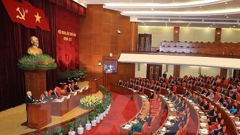 politburo issues first ever regulation on personnel rotation