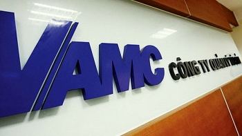 vamc to reclaim vnd35 40 trillion in bad debt in 2017