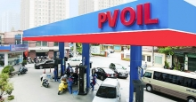 pv oil to offer 20 pct stake in coming ipo hsc