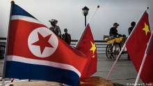 chinas sept imports from nkorea down 379 pct as un sanctions bite