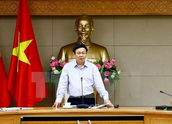 quang ninh asked to better business investment climate