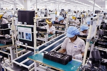 kien giang moves to develop supporting industry