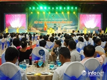 da nang hopes for open conversations with investors