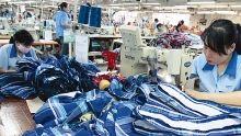 vietnam records us 241 billion in trade surplus with us
