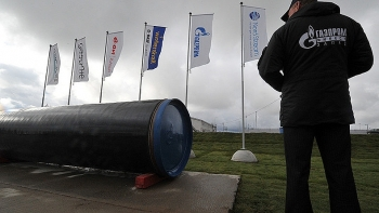 russias alternative gas transit route to shave 3 pct off ukraines gdp