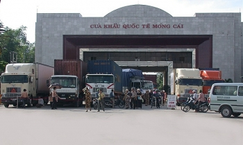 china intensifies import of vietnamese farm produce