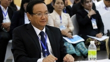 vietnam attends asem seminar on water resource management in laos