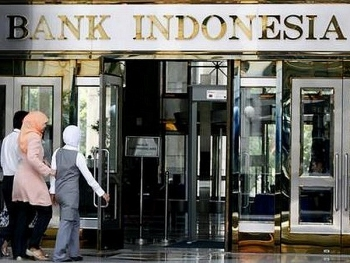 indonesia forecast to grow 53 54 percent in q4