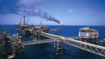 pvns nine month oil production exceeds assigned plan