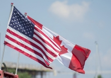 us and canada reach deal on nafta