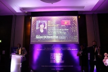 vietnam wins award at global smart cities contest