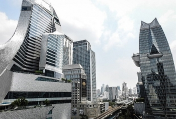 thailands economy sees positive signs