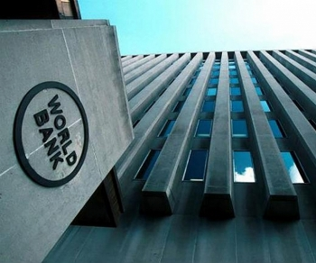 world bank forecasts 27 pct growth for sub saharan africa in 2018