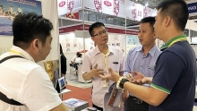 over 520 enterprises participate in vietnamplas 2018
