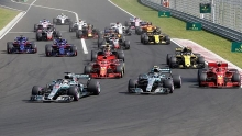 motor racing f1 race director sees vietnam on track for 2020 debut