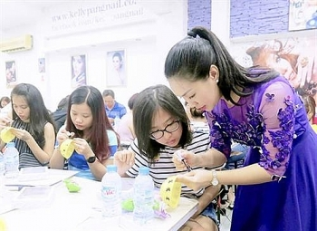trade unions role in promoting female workers rights promoted