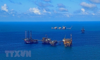 fdi lays foundation for acceleration of oil and gas sector