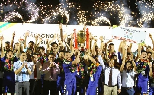 becamex binh duong crowned 2018 national cup champions