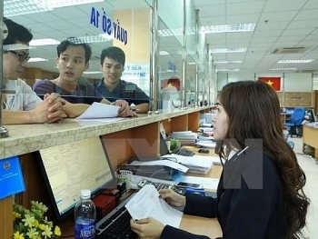 hanoi aims to collect us 556 million daily for budget