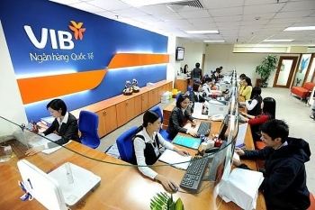 banks post strong performances in first 9 months