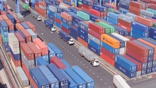 vietnams exports to india rise sharply