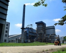 dung quat biofuel plant resumes operation after three year hiatus