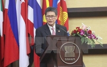 trade war will not affect rcep asean secretary general