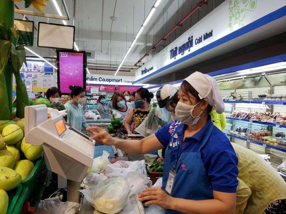 da nang declares war on single use plastic packaging