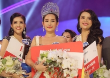 miss ocean vietnam global to run in 2018
