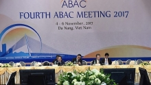 apec 2017 apec business advisory council convenes fourth meeting