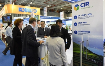 international water energy expo to open in hcm city