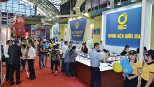 over 200 enterprises to participate in international jewellery fair