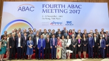 apec 2017 abac to urge leaders to focus on trade reform