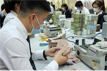 vietnam dong among most stable in asia this year experts