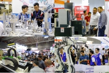 12565 industrials united at metalex vietnam 2017