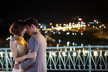 free screening week welcomes 20th vietnam film festival