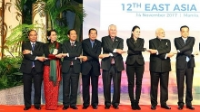 pm east asia needs to increase dialogues practical cooperation
