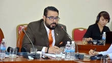 panama calls for investment from vietnam