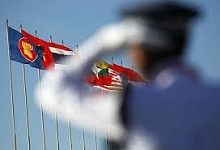 asean signs free trade investment pacts with hong kong