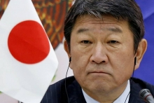 japan urges tpp 11 to sign trade pact before domestic elections interfere