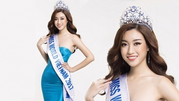 do my linh bows out of miss world 2017s top 15