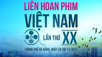 vietnam film festival to honor best cinematic works of the year