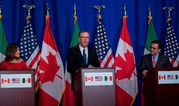 us industry gears up to save nafta