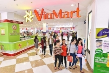 convenience stores aid growth of vietnams retail industry